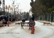 In Amenas: l'assaut est terminé