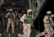 Le Nigeria ne sortira pas indemne de l'opération Serval