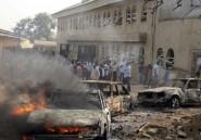 Pour en finir avec Boko Haram