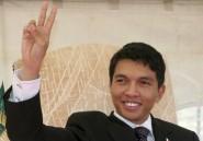 Andry Rajoelina, l'ex-putschiste qui veut être l'Elu