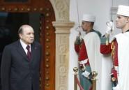 Bouteflika, dernier résistant d'une époque révolue