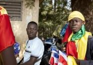 Le Mali réveille l'idéal panafricain