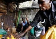 Les ferrailleurs sénégalais en guerre contre les Chinois