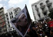 Comment le pire est arrivé en Tunisie