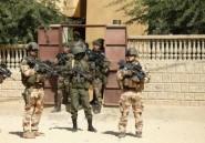 Au Mali, la guerre n'est pas finie