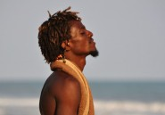 Le Ghana, la vraie terre d'accueil des rastas