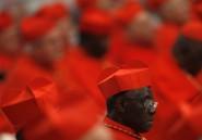 Un Africain pour succéder à Benoît XVI?