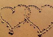 Nous savons dire Je t'aime!
