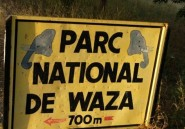Le Nord-Cameroun et la menace Boko Haram