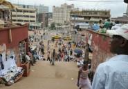 Le Cameroun doit repousser la menace islamiste