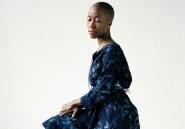 Rokia Traoré: «J'ai comme une envie de coup de gueule»