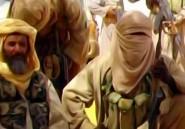 Abou Zeid n'est pas le Ben Laden africain