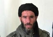 Rien n'est confirmé pour Mokhtar Belmokhtar