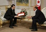 Ali Laarayedh et sa recette magique pour résoudre la crise tunisienne