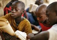 Il faut régler le problème des écoles coraniques