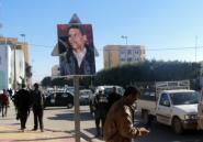 Bouazizi fait toujours des émules en Tunisie