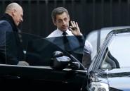Sarkozy, VRP du Qatar au Maroc?