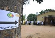 Zimbabwe, une démocratie presqu'impossible