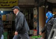 Les Algériens vivent une «misère sexuelle extraordinaire»