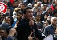 Un homme fort, c'est ce qu'il manque en Tunisie