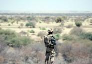 Le Mali, ce vaste champs de ruines