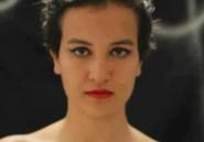 La première Femen de Tunisie portée disparue