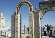 L'Algérie tremble face à la menace d'un printemps arabe