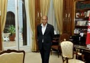 Le mystère de la nouvelle première dame tunisienne