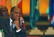Côte d'Ivoire: le rapport de Human Rights Watch qui éclabousse Ouattara