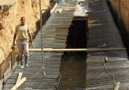 Vent de panique chez les Marocains du Golfe