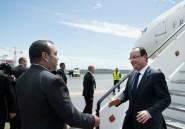 Hollande a ravivé les rancœurs entre Algériens et Marocains