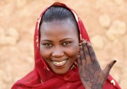 Les branchées de Ouaga se reconnaissent par leurs tatouages