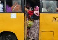 Des domestiques indonésiennes réduites à l'esclavage au Maroc