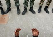 Egypte: l'armée accusée, Morsi à la rescousse