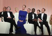 L'Afrique caresse le rêve d'une palme d'or à Cannes