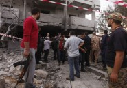 L'attaque de l'ambassade de France à Tripoli et la guerre au Mali sont-elles liées?