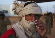 Mali: le MNLA ne veut pas entendre parler d'élections