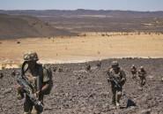 La guerre au Mali coûte trop cher à la France