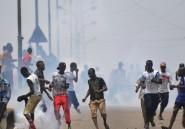 La Guinée, le pays des jusqu'au-boutistes
