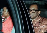 Le jour où le dictateur Mobutu versa des larmes en public