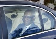 Biens mal acquis: Teodoro Obiang se prend une belle gifle à Paris