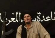 Fin de cavale pour Gilles Le Guen, le djihadiste français le plus recherché