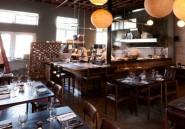 Le seul restaurant africain du top 50 des meilleurs restos au monde