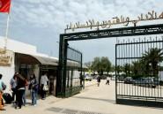 L'affaire de la Manouba, un symbole de la lutte entre islamistes et laïcs
