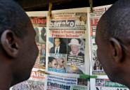 Ces Etats africains ennemis des journalistes