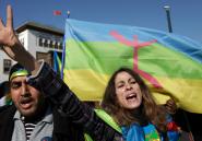 Maroc: le Coran ne passe plus entre Amazighs et islamistes