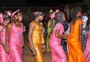 Bobo-Dioulasso fait son mariage pour tous