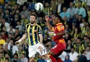 Quand Didier Drogba se confronte aux insultes racistes en Turquie