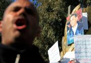 La série noire des immolations se poursuit en Tunisie