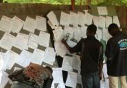 L'enfer des grandes écoles au Burkina Faso